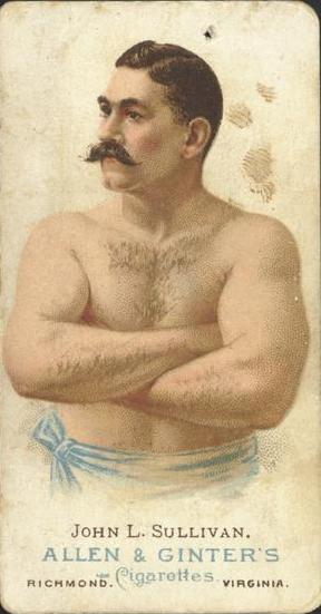 John_L._Sullivan1886