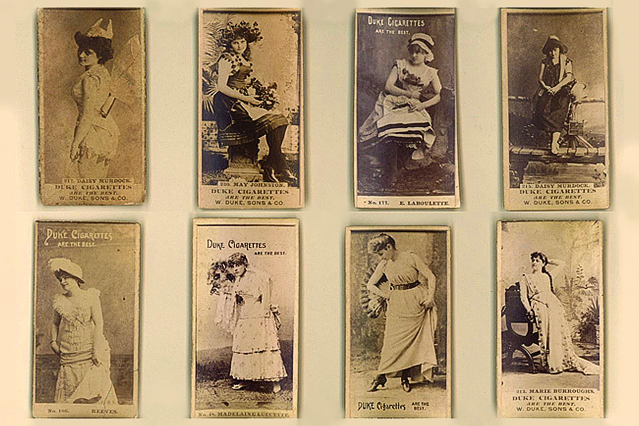 antique-due-cigarette-trade-cards1-2